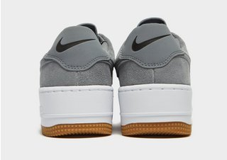 Nike Air Force 1 Sage Low Women's | JD Sports