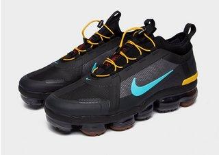 the latest 1dd77 73375 Nike Air VaporMax 2019 Utility