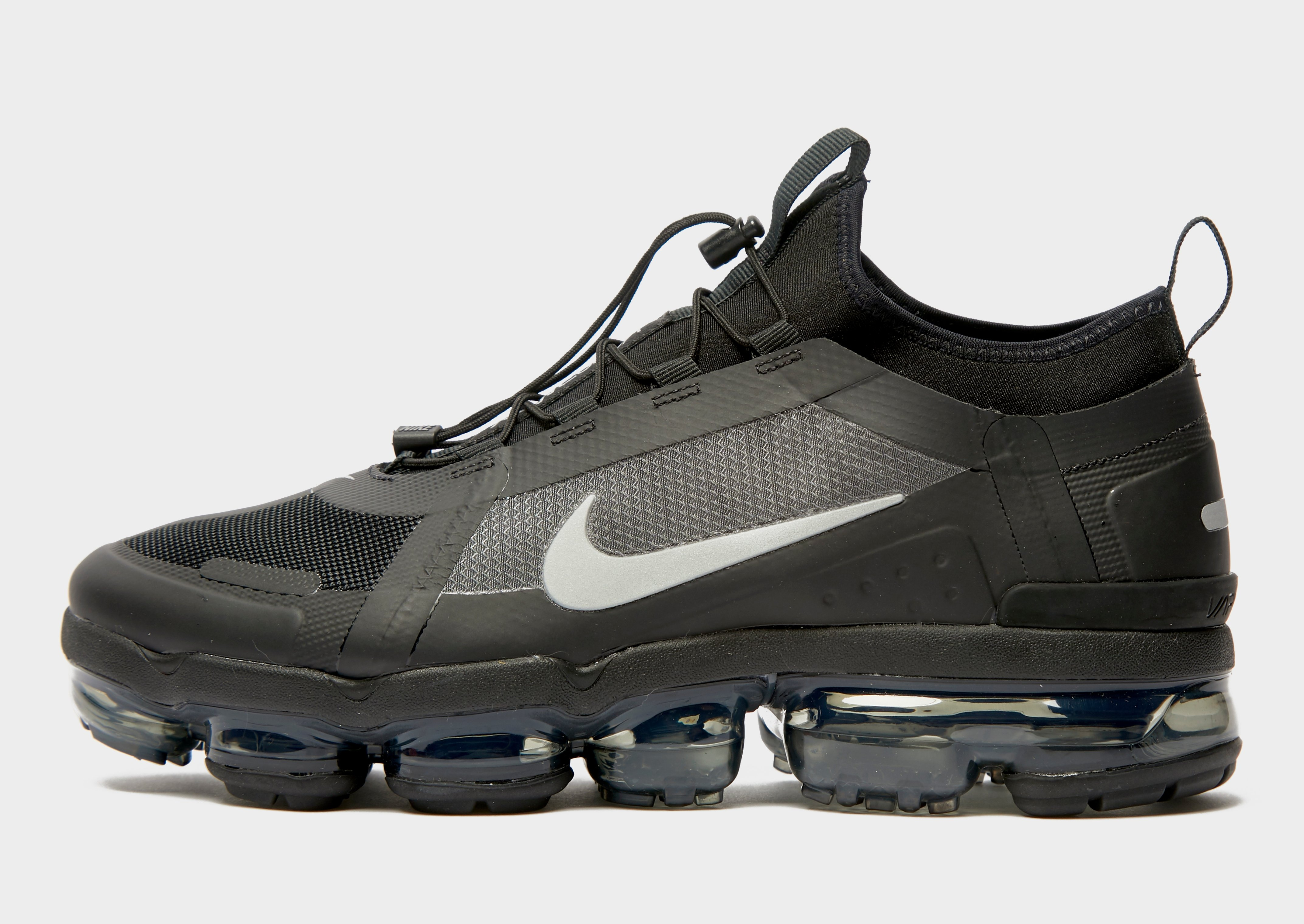 Nike Air VaporMax 2019 Utility Homme | JD Sports