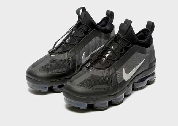 nike air vapormax 2019 - homme chaussures