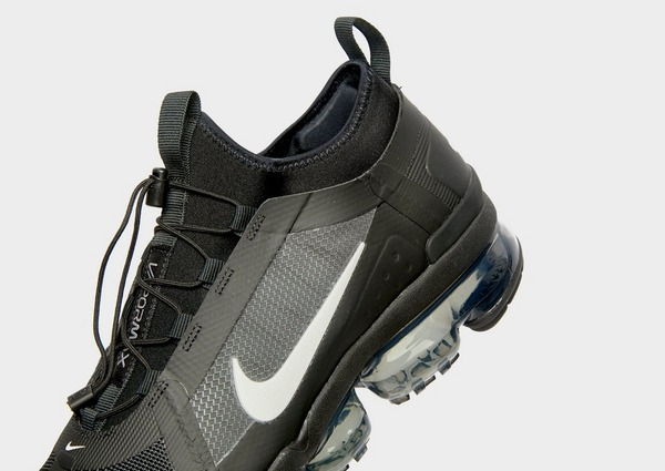 Nike Air VaporMax 2019 Utility para Mulher | JD Sports
