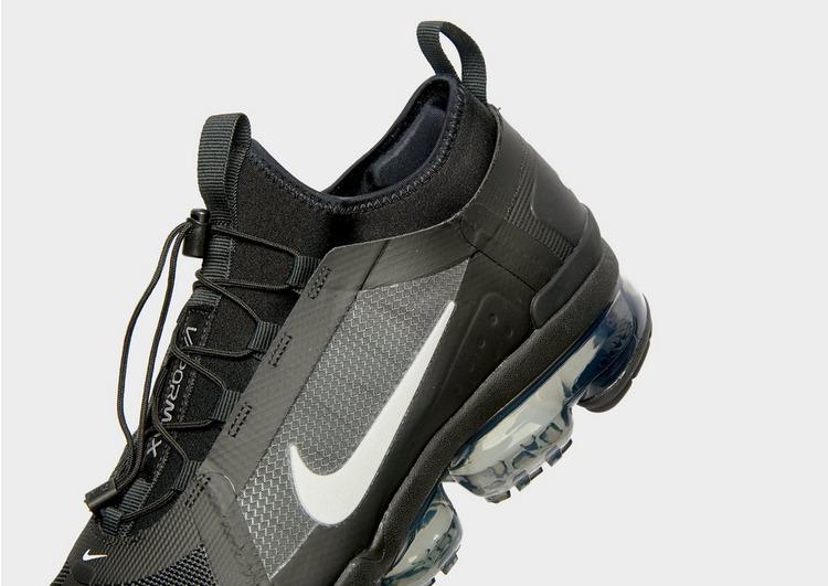 Nike Air VaporMax 2019 Utility