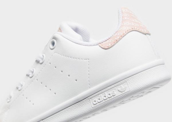 REA   Barn Adidas Originals Stan Smith   JD Sports Sverige
