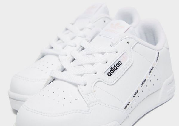 adidas Originals Continental 80 Children