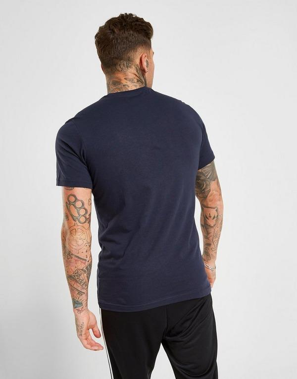 adidas Badge Of Sport Fade Box T-Shirt