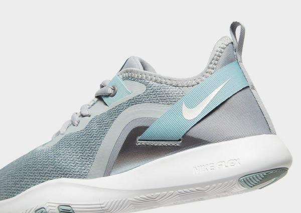Nike Flex TR 9 para mujer | JD Sports