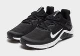 Nike Legend para mujer