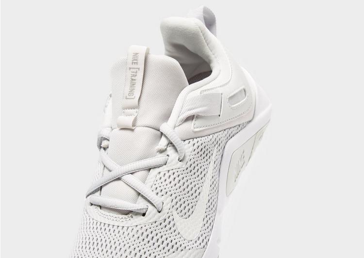 Nike Legend Women's