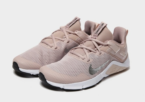 Nike Legend Women's