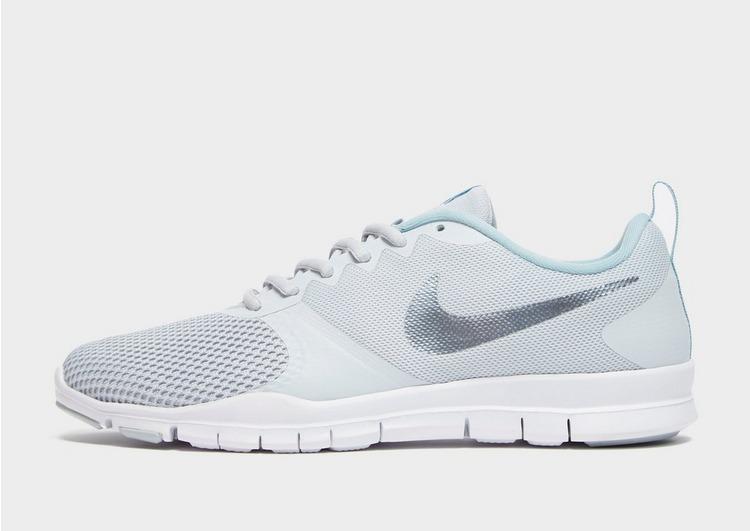Nike Flex Essential TR para mujer