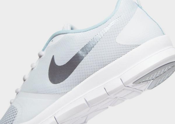 Nike Essential TR Flex Women'sJD Sports zSMVUqp