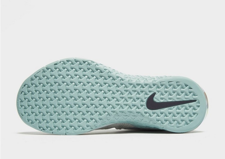 Nike Metcon Flyknit 3 Women's