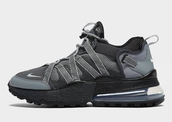 Nike Air Max 270 Bowfin | JD Sports
