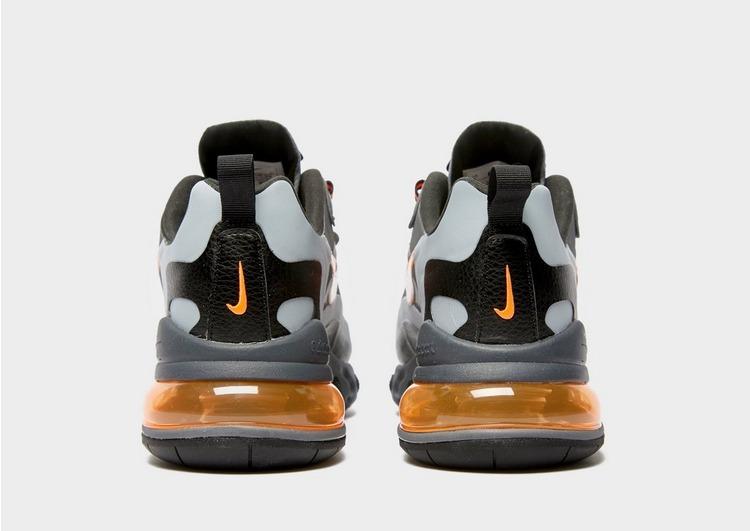 Nike Air Max 270 React Winter
