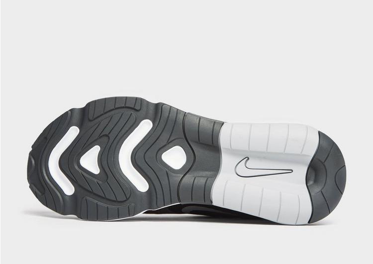 Nike Air Max 200 Winter Heren