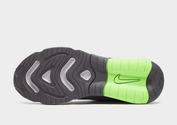 Nike Air Max 200 Winter