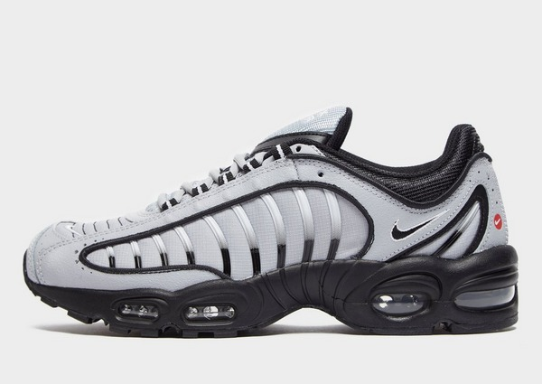 nike air max tailwind 6 review