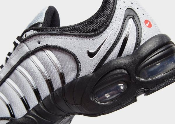 Nike Air Max Tailwind IV | JD Sports