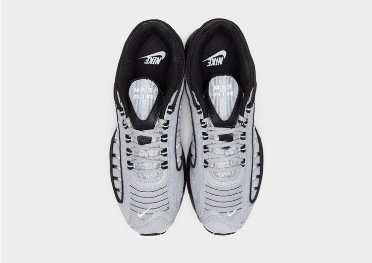 Nike Air Max Tailwind IV