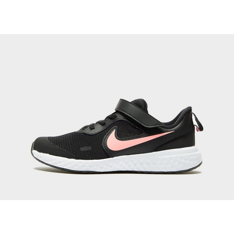 Nike Revolution 5 Children