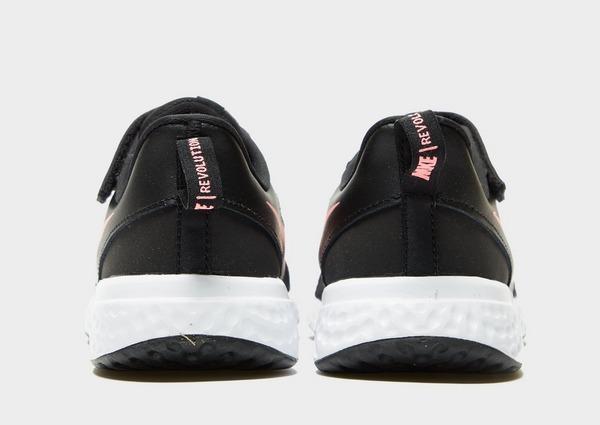 Nike Revolution 5 Children