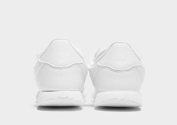 Nike Cortez Children