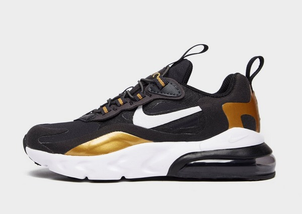 Nike Air Max 270 Dam | JD Sports Sverige