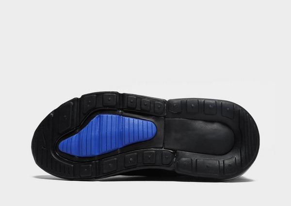 Nike Air Max 270 Bambino