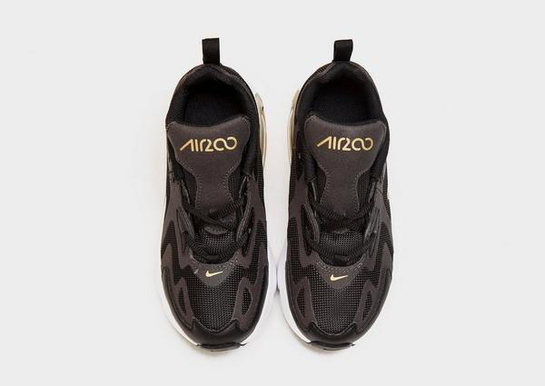 Nike Air Max 200 Children