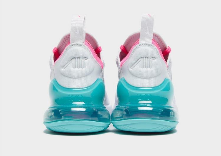 Nike Air Max 270 para mujer