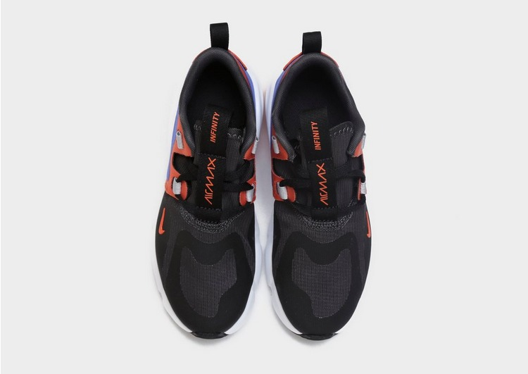 Nike Infinity infantil