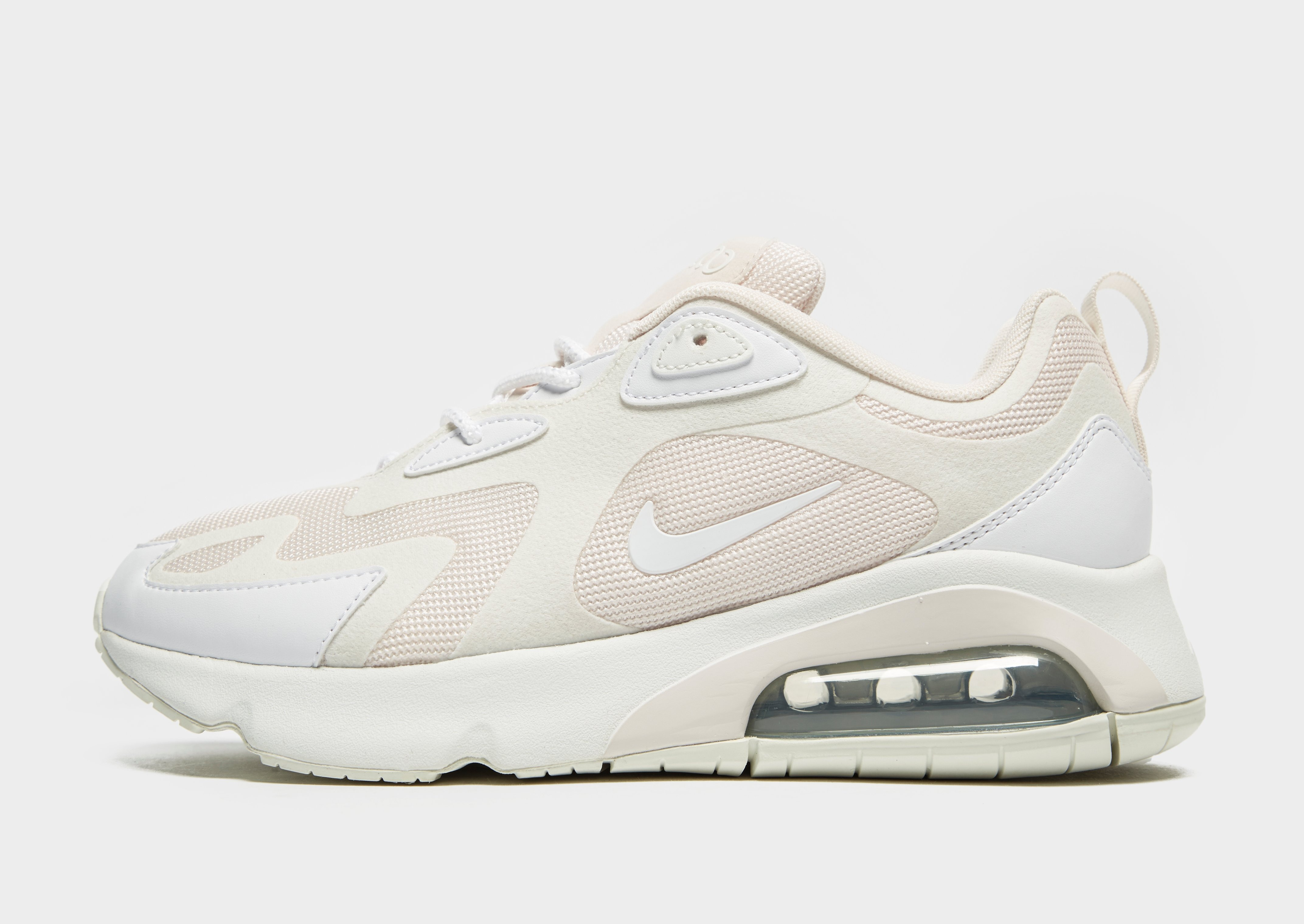 Nike Air Max 200 Femme | JD Sports