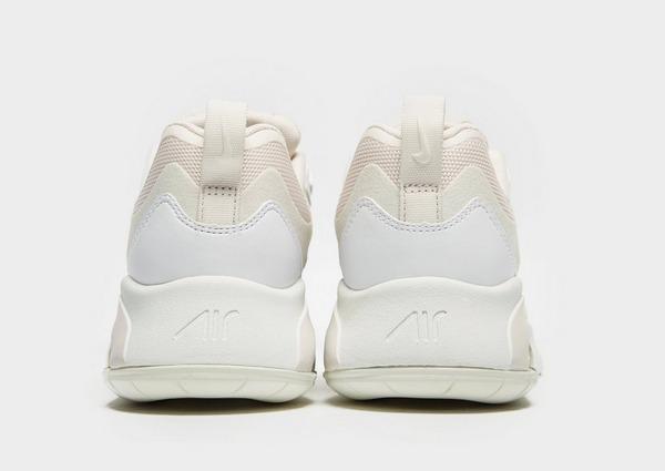 Køb Nike Air Max 200 Dame i Pink | JD Sports