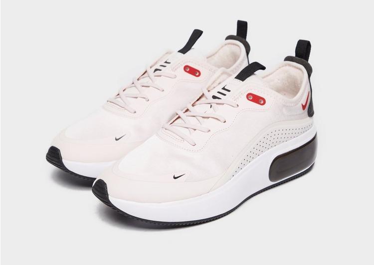 Nike Air Max Dia Femme