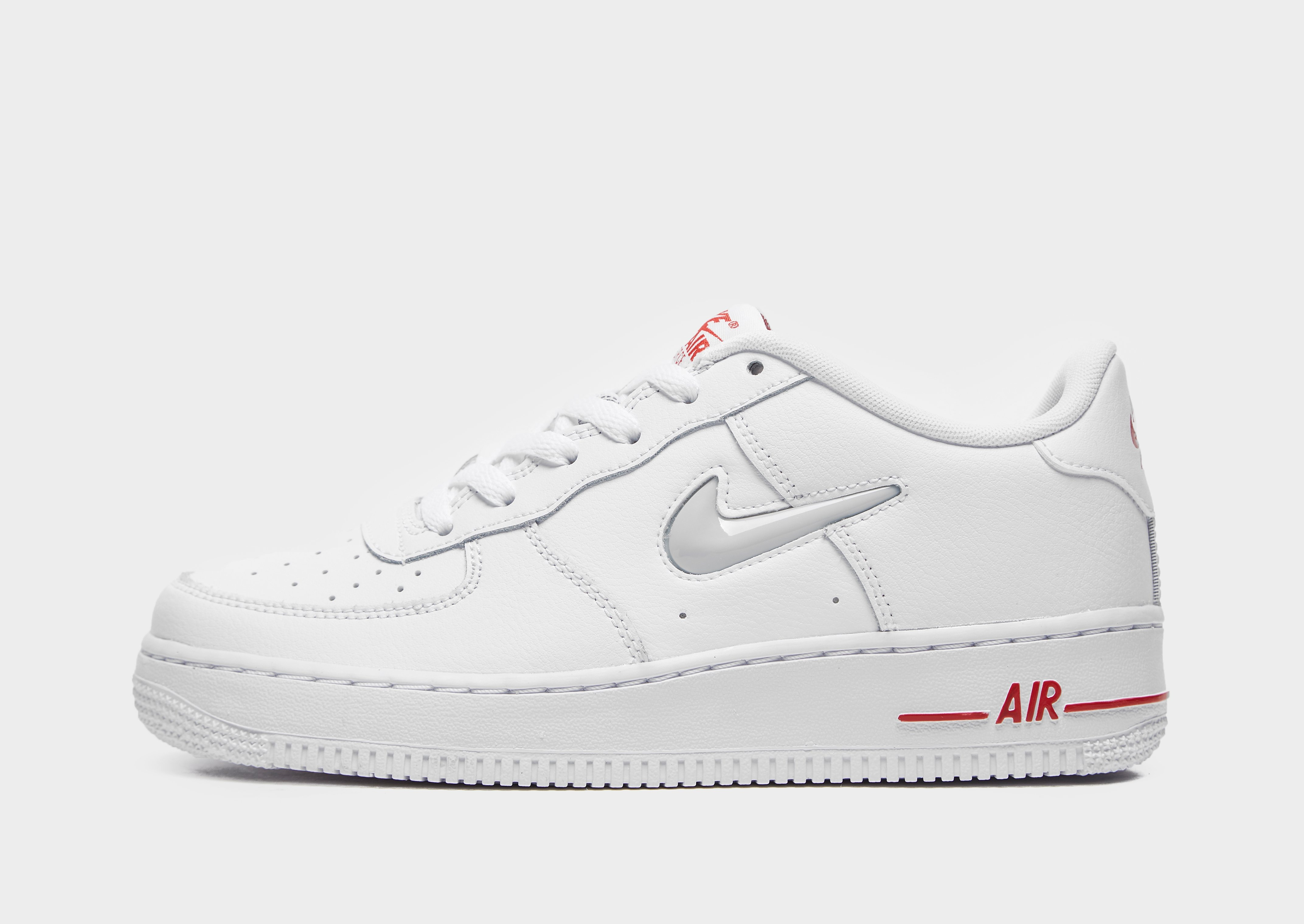 Nike Air Force 1 Low Infant | JD Sports