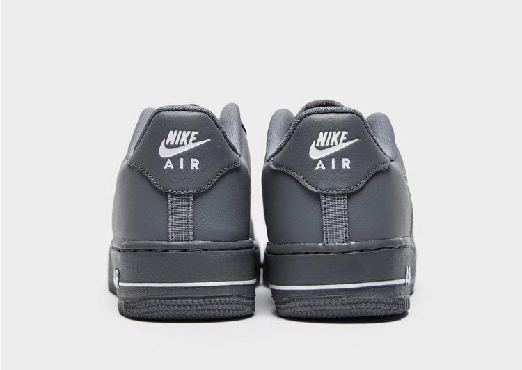 Nike Air Force 1 Low júnior