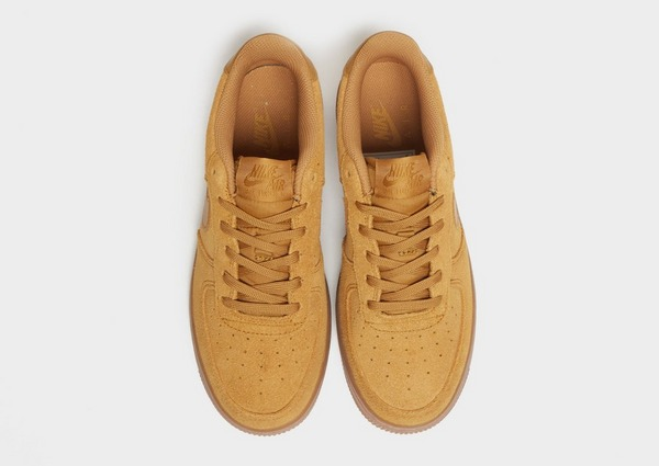 Nike Air Force Flax para Júnior | JD Sports