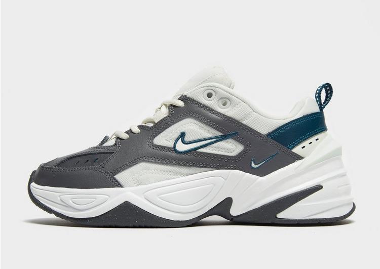 Compra Nike M2K Tekno para mujer | JD Sports