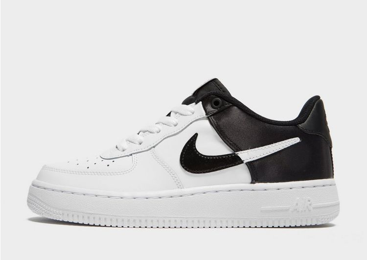 Nike Air Force 1 NBA júnior