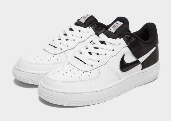 air force 1 junior