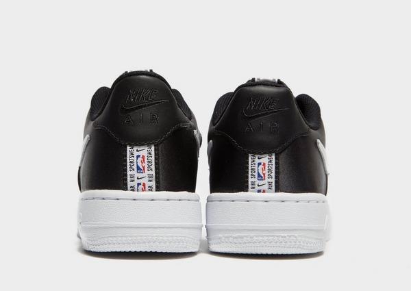 Nike Air Force 1 NBA Junior