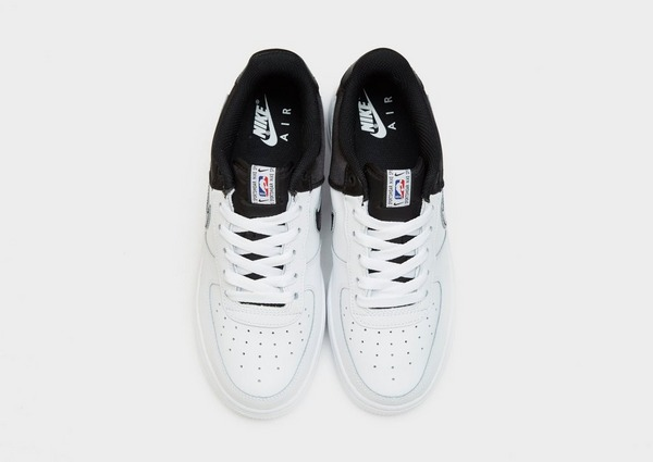 nike air force 1 nba junior