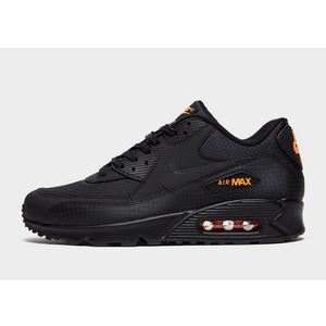 Shoppa Nike Air Max 90 Herr | JD Sports Sverige