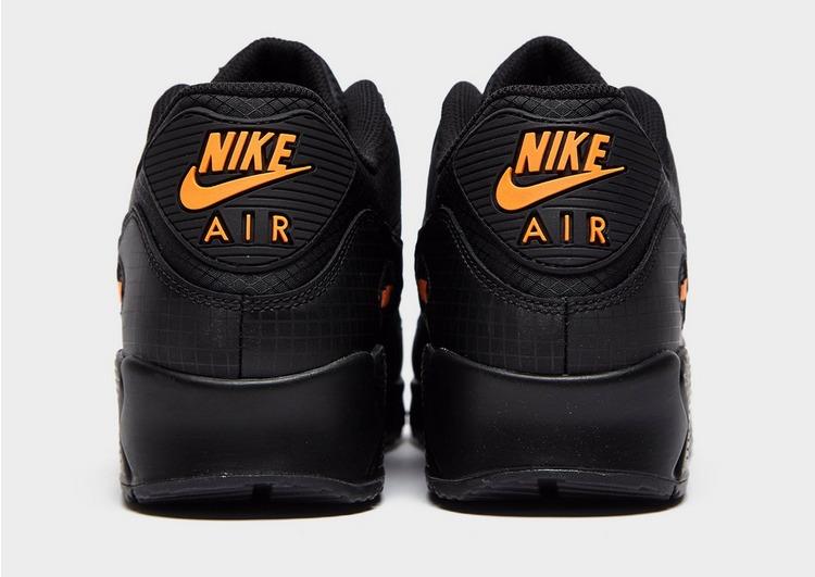 Nike Air Max 90 | JD Sports Ireland