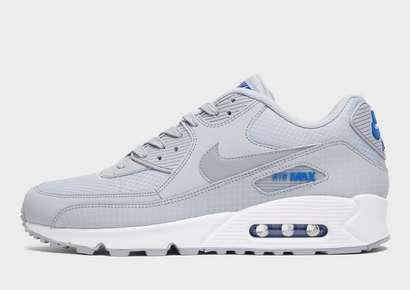 Entdecke Beliebten Nike Air Max 90 Herren Lässiger Schuhe
