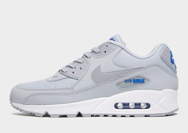 size 40 36cdd 2b139 Nike Air Max 90