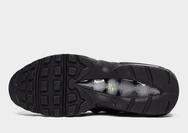 Nike Air Max 95 Essential   JD Sports