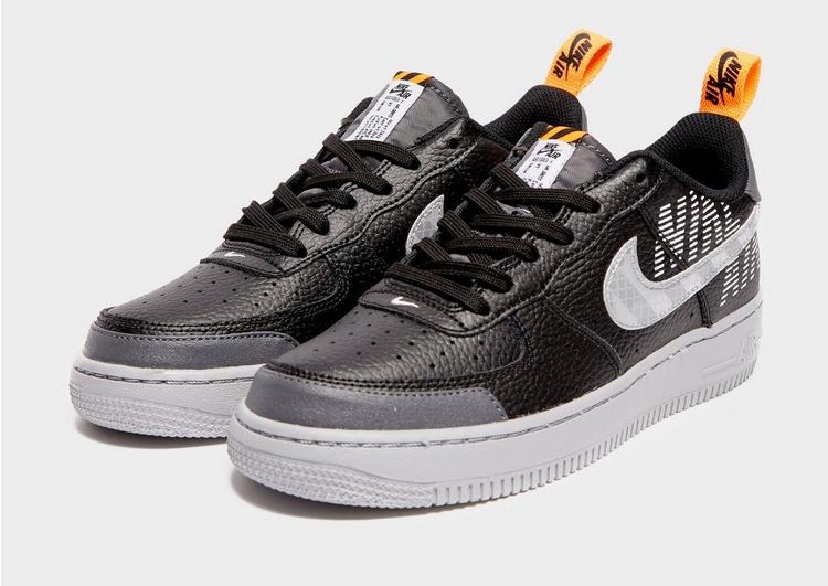 Nike Air Force 1 Utility Children | JD Sports