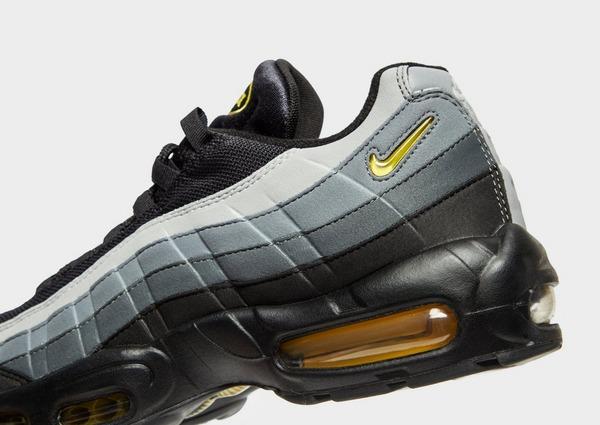 Nike Air Max 95 Junior | JD Sports Sverige