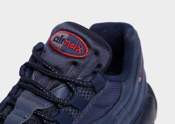 Nike Air Max 95 Herre